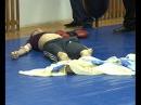 В Череповце на тренировке в спаринге погиб 15 летний подросток