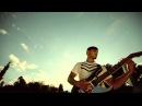 ANGEL VIVALDI - A Mercurian Summer [ OFFICIAL HD ]