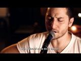 Boyce Avenue - A Thousand Years (Christina Perri Cover) (Legendado BR) HD