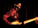 Anna Calvi - Love Won't Be Leaving (Live at The Luminaire, London)