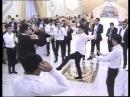 Azerbaijan Wedding Dance супер танец- Украина