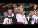 Olesea Olteanu - Fir-ar ceasu-afurisit | Potcoava de Aur 2014