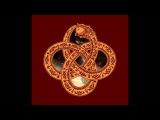 Agalloch - The Serpent &amp the Sphere HD Full Album