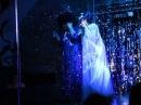 Grizolda Storm Gina Smile- I Love you, baby (Gloria Gaynor)Odecca, Ukraine
