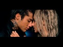 KORR-A - Heart Of Glass (Official Music Video)