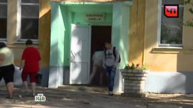 В Воронеже напали на след банды, грабившей сирот