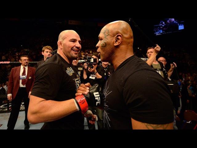 Glover Teixeira UFC Highlights *THE BRAZILIAN MIKE TYSON* HELLO JAPAN