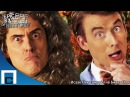 Epic Rap Battles of History Sir Isaac Newton vs Bill Nye Season 3 Русские субтитры