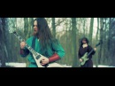Hammer Horde - In the Name of Winter's Wrath (Official Video)