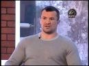 Стиль жизни настоящего мужчины Мирко КроКоп Филипович Mirko Crocop Filipovic
