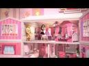 Барби: Жизнь в доме мечты 18 серия