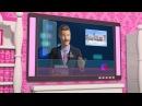 Барби: Жизнь в доме мечты 59 серия