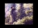 Bushkraft Дикая природа. человек построил дом! Охота, рыбалка, приключения. Survival Download