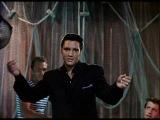 Elvis Presley - Return To Sender Video