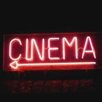 Киноночь в Типичном Питере