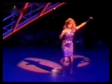 Audrey Landers - Shadows Of Love