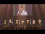 BULLET TRAIN ONEMAN SHOW SUMMER LIVE HOUSE TOUR 2015~fanfare to you.~