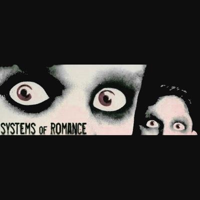 Systems of Romance | ВКонтакте