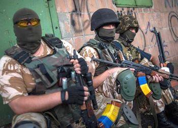 Московский Красный Крест направил в СБ ООН и Международный уголовный суд заявления о военных преступлениях Киева