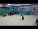 Демирджиян софия