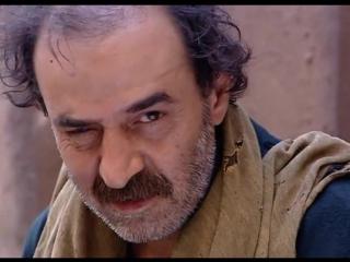 Bab.El.Hara.S01.EP22.x264.AC3.ArabScene