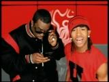 B2K - Bump Bump Bump (feat P. Diddy)