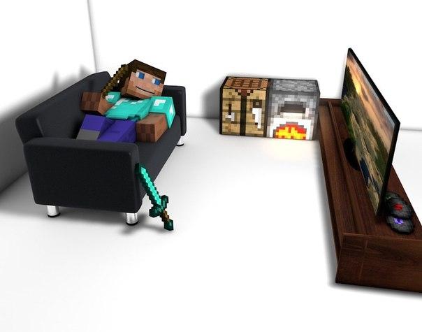 minecraft story mode 1 2 3 4 5 эпизод на андроид | скачать бесплатно