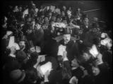 El doctor Mabuse - Dr. Mabuse, el jugador (Fritz Lang) 1922