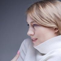Анастасия Зырянова