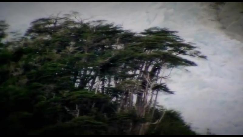 BBC Великие географические открытия _ Voyages of Discovery 01. Кругосветное плав