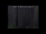 ㋛ Сборочка - алкаши_ бичи_ бомжы_ водка и драки - Выпуск № 4 ㋛ - 720P HD