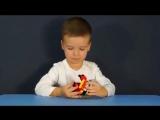 Игрушки Робокар Поли и его друзья Трансформеры Поли, Эмбер, Хэлли, Рой
