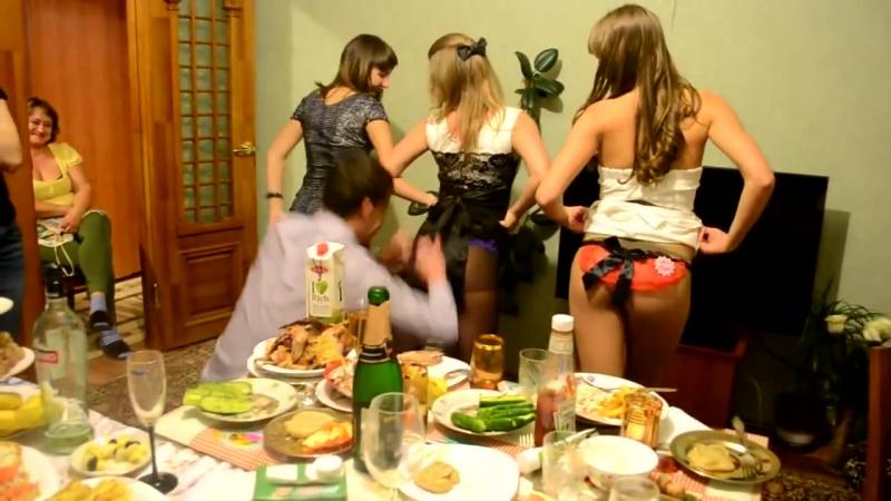Секс пикники русских студентов работа!