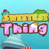 Sweetest Thing Game