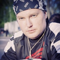 Василий Журавлев фото