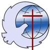 """МРО Христианская церковь """"Освобождение в Иисусе"""""""