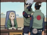 Naruto | Наруто 1 сезон 143 серия