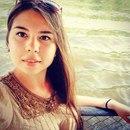 Зарина Мухатдисова фото #33