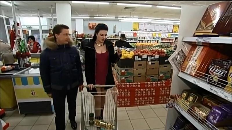 Яна Лукьянова еще нам для этих мразей долбанных понадобится шоколад  » онлайн видео ролик на XXL Порно онлайн