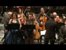 Rossini Opera Festival - Gioachino Rossini: Stabat Mater (Pesaro, 22.08.2015)
