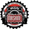 RocksMashine.com