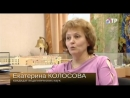 Главная тайна .Республика ШКИД 1