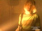 Avril Lavigne vs. Nirvana - Smells Like Nobodys Home (Два клипа)