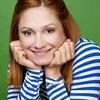 Karina Mishulina