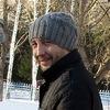 Dmitry Schetinsky