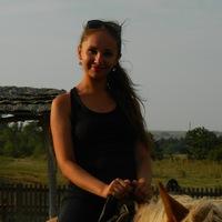 Natali Goncharenok
