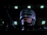 Трейлер: «Робокоп / RoboCop» 1987