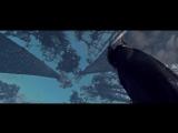 ATL – Подснежник (Dark Faders prod.) (2015)