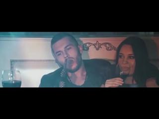 Mekhman ft  Леша Свик - Мечтатели