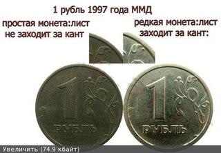 Монеты улан удэ где проверить старинные монеты на подлинность